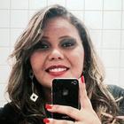 Dra. Ingrid Santana (Cirurgiã-Dentista)