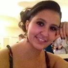 Dra. Yasmim Caroline de Souza Machado (Cirurgiã-Dentista)