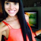 Rayana Galhardo (Estudante de Odontologia)