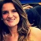 Samanta Oliveira (Estudante de Odontologia)