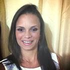 Samara Damaceno (Estudante de Odontologia)