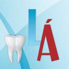 Dr. Laboratório Ágape de Prótese Odontológica (Cirurgião-Dentista)