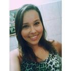Anna Paulla (Estudante de Odontologia)