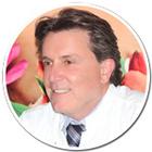Dr. Jose Aloizio de Carvalho (Cirurgião-Dentista)