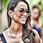 Gabriela Porto (Estudante de Odontologia)