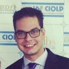 Dr. Luiz Eduardo Lucas (Cirurgião-Dentista)