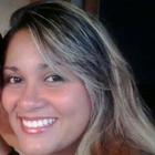 Viviane Lacerda (Estudante de Odontologia)