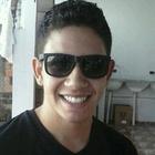 Thyago Araújo Muniz (Estudante de Odontologia)