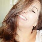 Gabriela Ribeiro (Estudante de Odontologia)