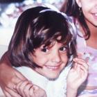 Bruna Ramos (Estudante de Odontologia)