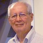 Dr. Antonio de Padua Bueno (Cirurgião-Dentista)