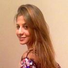 Alessandra Aragão (Estudante de Odontologia)