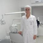 Dra. Lucelia Rossato (Cirurgiã-Dentista)