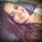 Ruth Bonin (Estudante de Odontologia)