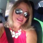 Dra. Silvia Barella (Cirurgiã-Dentista)