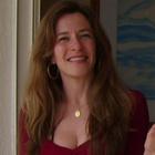 Dra. Ana Maria Costa Campos (Cirurgiã-Dentista)