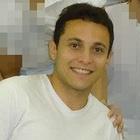 Rodrigo Ferreira de Souza (Estudante de Odontologia)