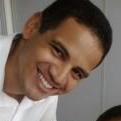 Dr. Albervan Ribeiro Tamandare (Cirurgião-Dentista)