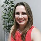 Dra. Patricia Negrini Soares (Cirurgiã-Dentista)