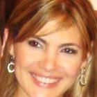 Dra. Ericka Patrizia de Menezes Nascimento (Cirurgiã-Dentista)