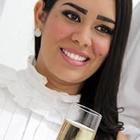 Dra. Dhaise Herica da Silva (Cirurgiã-Dentista)