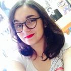 Dra. Paola Freire Viggiano (Cirurgiã-Dentista)