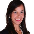 Dra. Liane Pessoa Sandes Bergara (Cirurgiã-Dentista)
