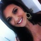 Gabriela Sette (Estudante de Odontologia)