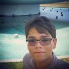 Matheus Barros (Estudante de Odontologia)
