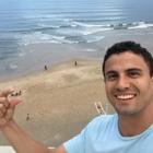 Dr. Felipe de Oliveira Goulart (Cirurgião-Dentista)