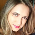 Dra. Clicia Brito Carvalho (Cirurgiã-Dentista)