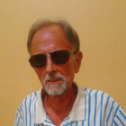 Dr. Paulo Borchio (Cirurgião-Dentista)