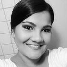 Marília Bentinho (Estudante de Odontologia)