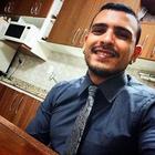 Dr. Thalys de Oliveira Lopes (Cirurgião-Dentista)