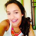 Nathalia Garcia (Estudante de Odontologia)