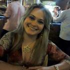 Renata Santana (Estudante de Odontologia)