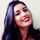 Bianca Martins (Estudante de Odontologia)