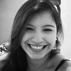 Márcia Lins (Estudante de Odontologia)