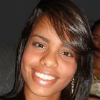 Erika Gomes (Estudante de Odontologia)