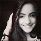 Laila Crislei de Andrade (Estudante de Odontologia)