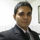 Flávio Vasconcelos (Estudante de Odontologia)