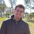 Dr. Henrique Muller de Quevedo (Cirurgião-Dentista)