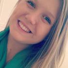 Ludi Brandi (Estudante de Odontologia)