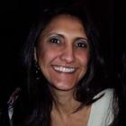 Solange Loiola (Estudante de Odontologia)
