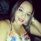 Lorena Nascimento (Estudante de Odontologia)