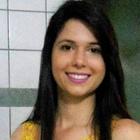 Jussara Altoe Gardiman (Estudante de Odontologia)