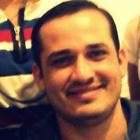 Marcos Vinícius Moraes (Estudante de Odontologia)