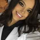 Jéssica Maia (Estudante de Odontologia)