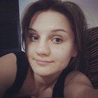 Angelica Trombetta Piran (Estudante de Odontologia)