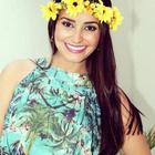 Kíssila Moreira (Estudante de Odontologia)